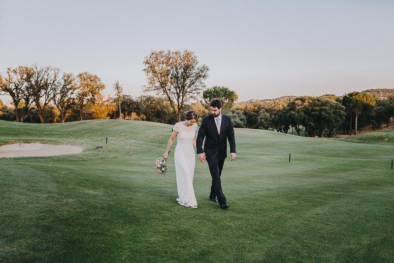 fotografo-boda-pozuelo--aire-libre-club-de-campo-villa-de-madrid-golf-145