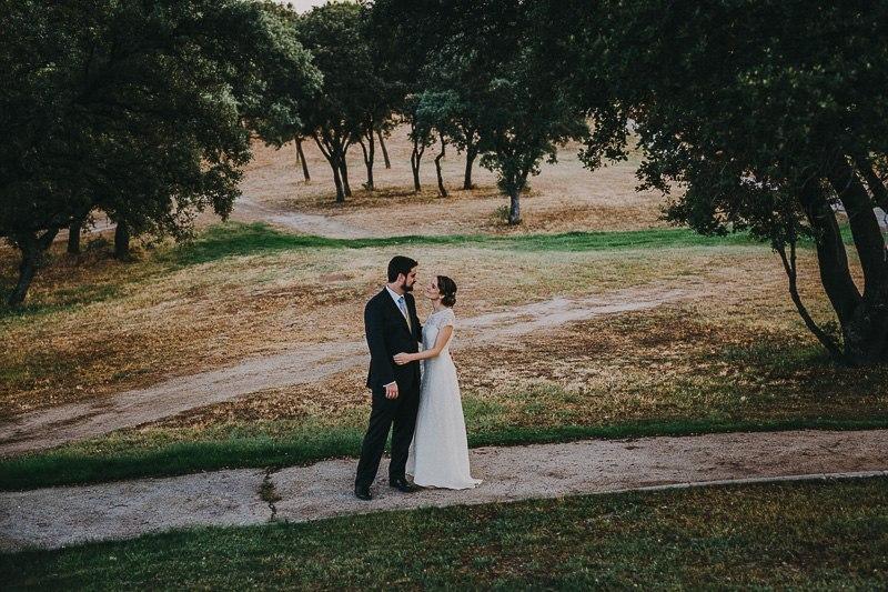 fotografo-boda-pozuelo--aire-libre-club-de-campo-villa-de-madrid-golf-146