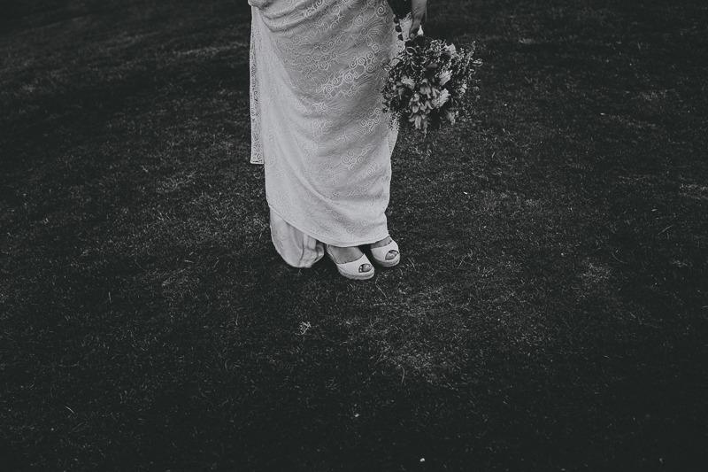 fotografo-boda-pozuelo--aire-libre-club-de-campo-villa-de-madrid-golf-148