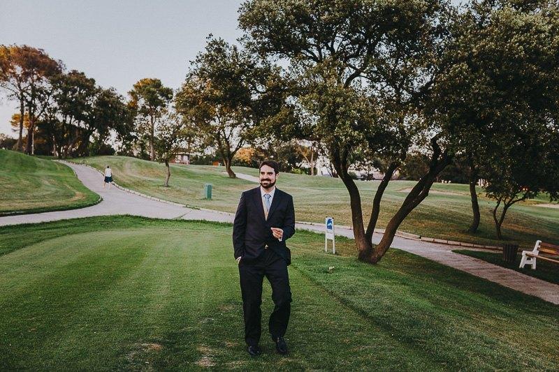fotografo-boda-pozuelo--aire-libre-club-de-campo-villa-de-madrid-golf-149