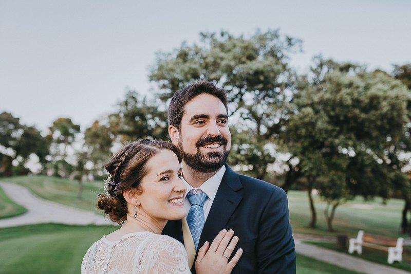 fotografo-boda-pozuelo--aire-libre-club-de-campo-villa-de-madrid-golf-150