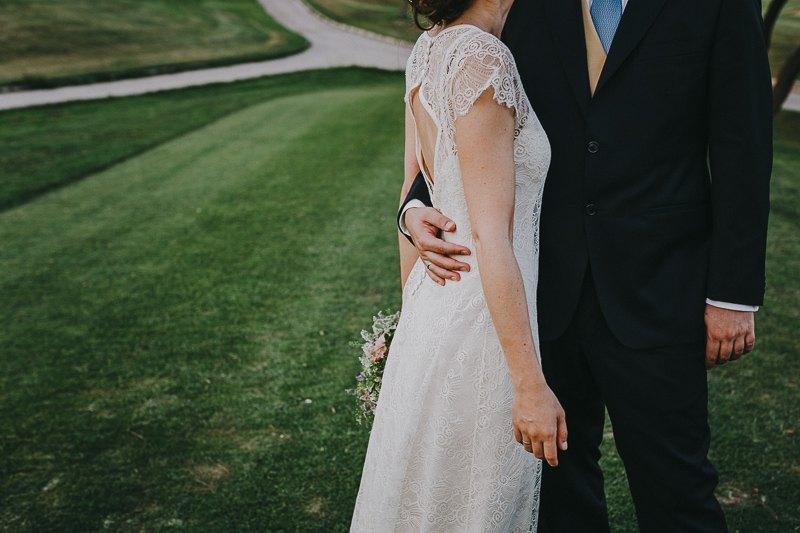 fotografo-boda-pozuelo--aire-libre-club-de-campo-villa-de-madrid-golf-151
