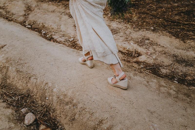 fotografo-boda-pozuelo--aire-libre-club-de-campo-villa-de-madrid-golf-153