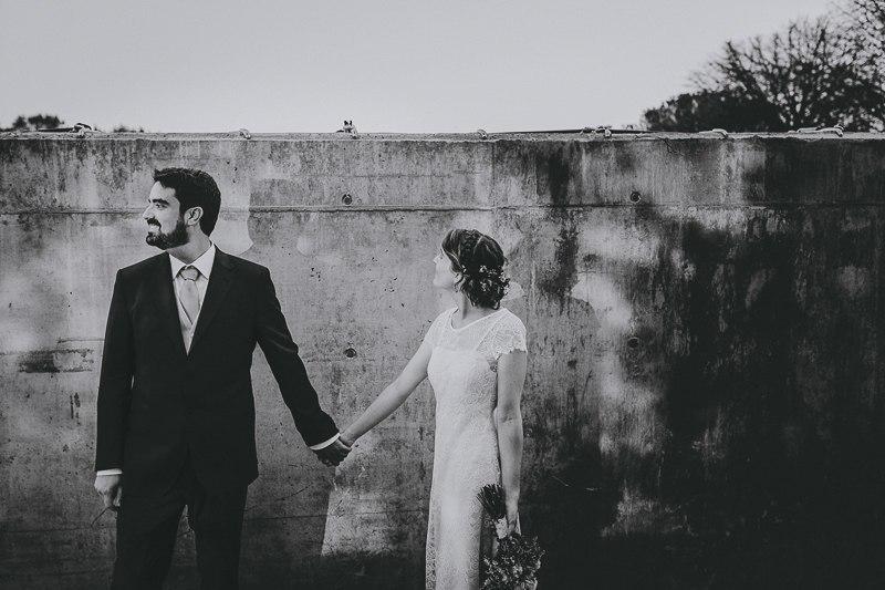 fotografo-boda-pozuelo--aire-libre-club-de-campo-villa-de-madrid-golf-154