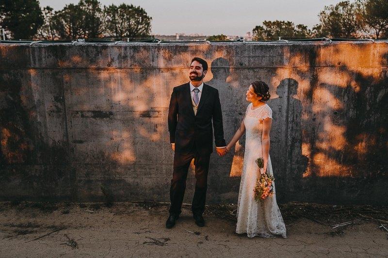 fotografo-boda-pozuelo--aire-libre-club-de-campo-villa-de-madrid-golf-155