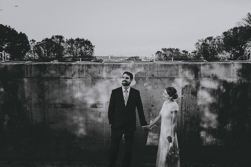 fotografo-boda-pozuelo--aire-libre-club-de-campo-villa-de-madrid-golf-156