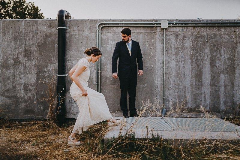 fotografo-boda-pozuelo--aire-libre-club-de-campo-villa-de-madrid-golf-157