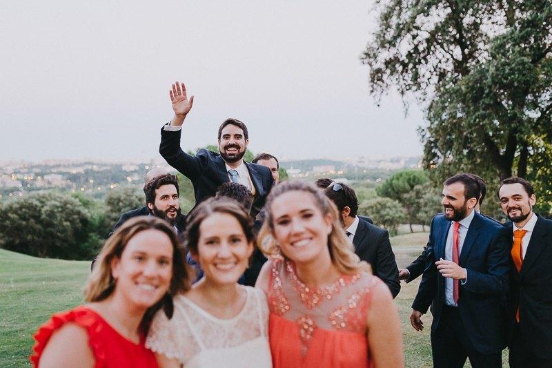 fotografo-boda-pozuelo--aire-libre-club-de-campo-villa-de-madrid-golf-159