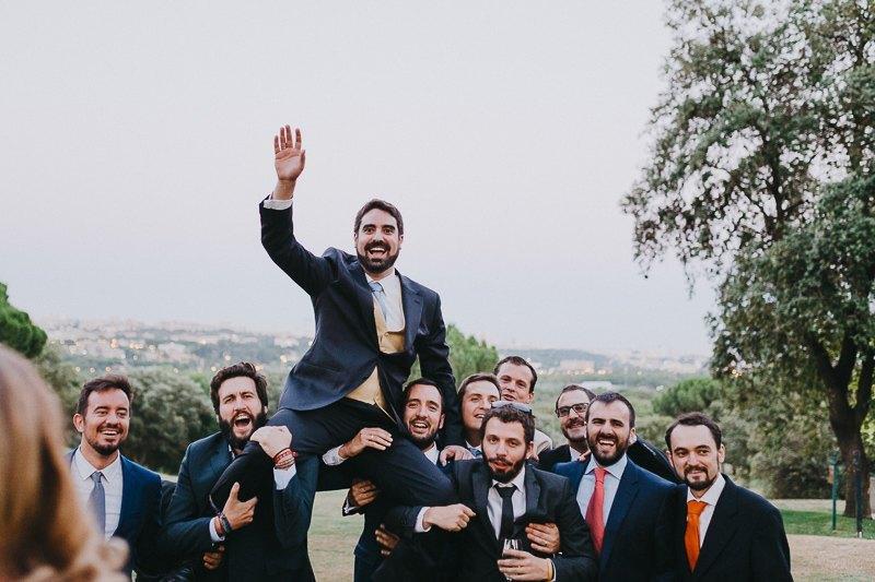 fotografo-boda-pozuelo--aire-libre-club-de-campo-villa-de-madrid-golf-160