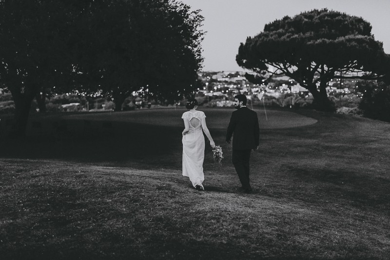 fotografo-boda-pozuelo--aire-libre-club-de-campo-villa-de-madrid-golf-161