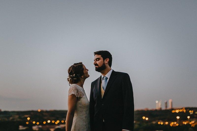 fotografo-boda-pozuelo--aire-libre-club-de-campo-villa-de-madrid-golf-162