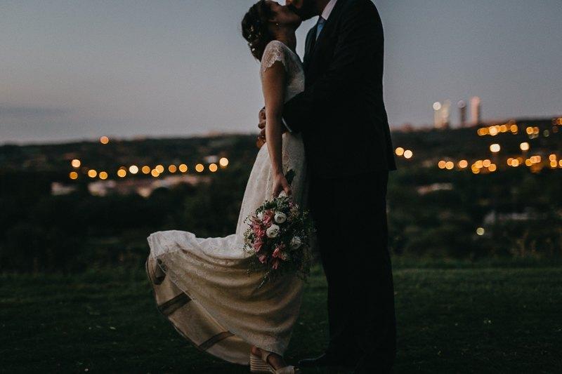fotografo-boda-pozuelo--aire-libre-club-de-campo-villa-de-madrid-golf-163