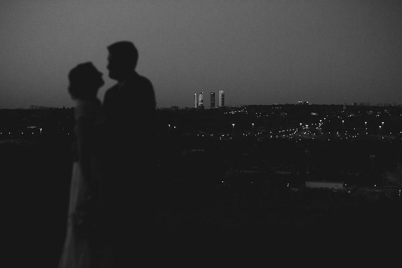 fotografo-boda-pozuelo--aire-libre-club-de-campo-villa-de-madrid-golf-164