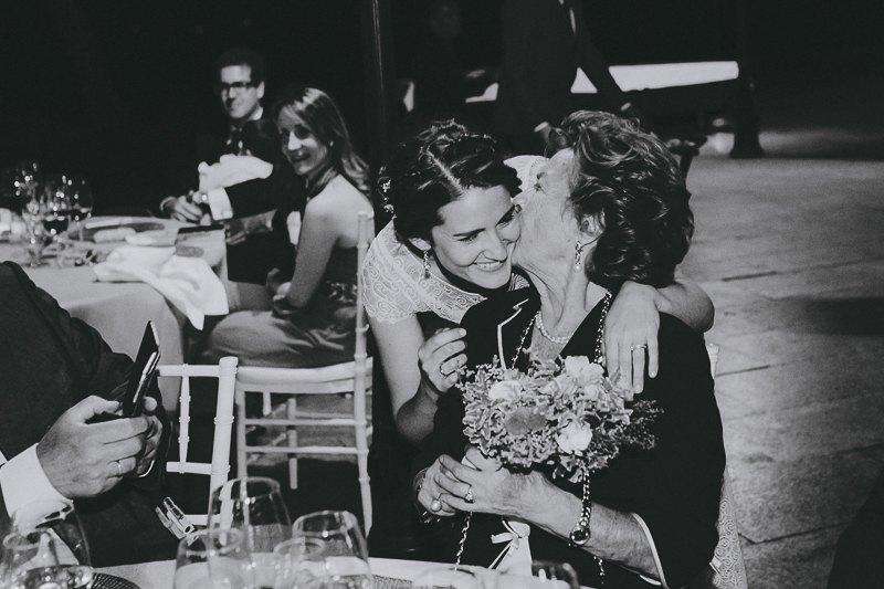 fotografo-boda-pozuelo--aire-libre-club-de-campo-villa-de-madrid-golf-171