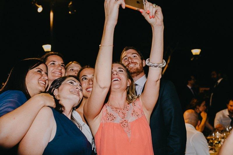 fotografo-boda-pozuelo--aire-libre-club-de-campo-villa-de-madrid-golf-173