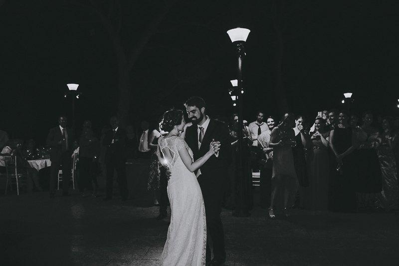 fotografo-boda-pozuelo--aire-libre-club-de-campo-villa-de-madrid-golf-175