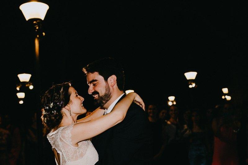fotografo-boda-pozuelo--aire-libre-club-de-campo-villa-de-madrid-golf-176