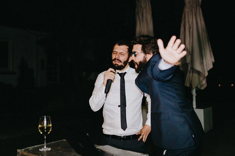 fotografo-boda-pozuelo--aire-libre-club-de-campo-villa-de-madrid-golf-178