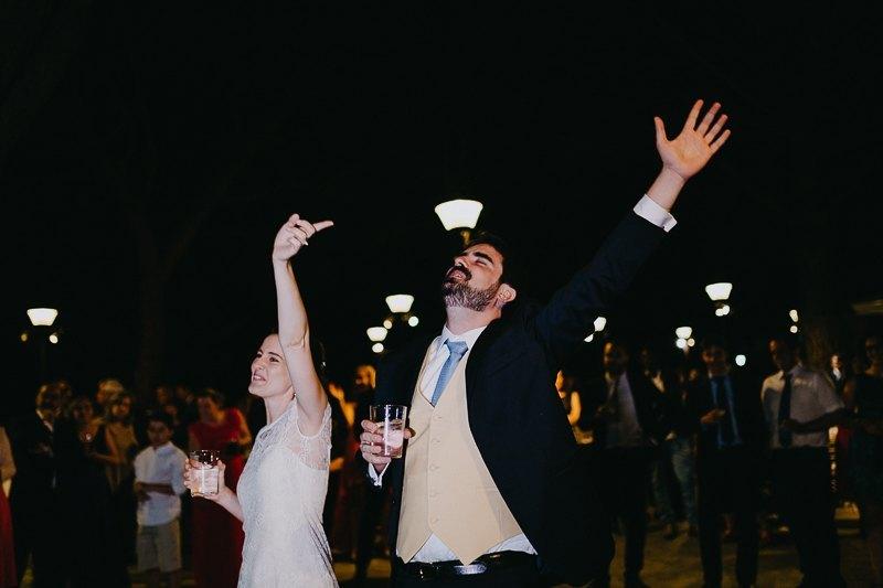 fotografo-boda-pozuelo--aire-libre-club-de-campo-villa-de-madrid-golf-179