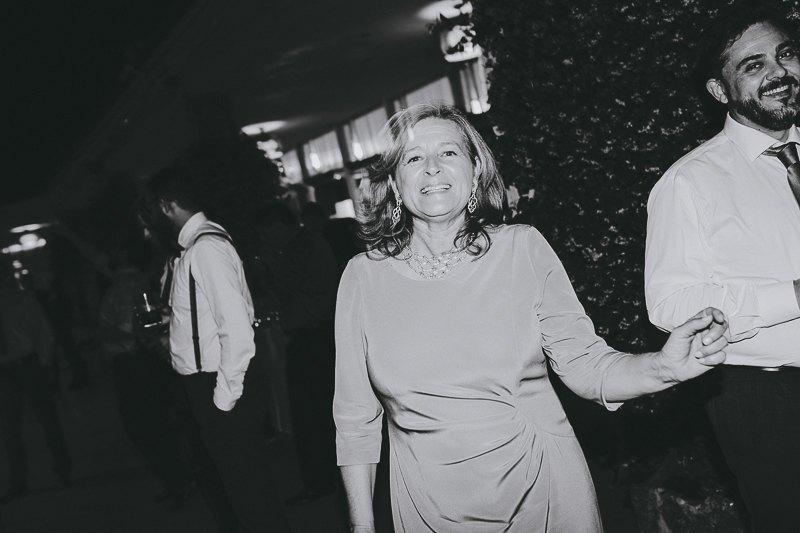 fotografo-boda-pozuelo--aire-libre-club-de-campo-villa-de-madrid-golf-182