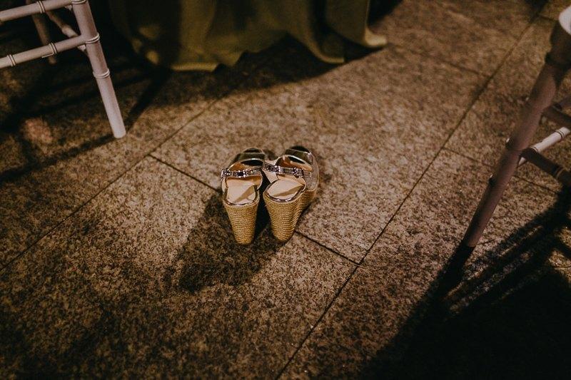 fotografo-boda-pozuelo--aire-libre-club-de-campo-villa-de-madrid-golf-183