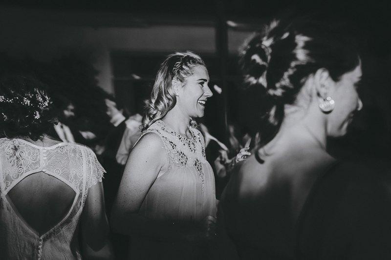 fotografo-boda-pozuelo--aire-libre-club-de-campo-villa-de-madrid-golf-184