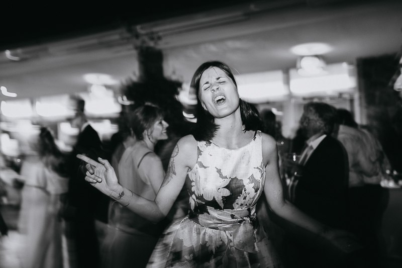 fotografo-boda-pozuelo--aire-libre-club-de-campo-villa-de-madrid-golf-185