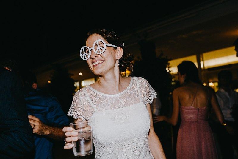 fotografo-boda-pozuelo--aire-libre-club-de-campo-villa-de-madrid-golf-188