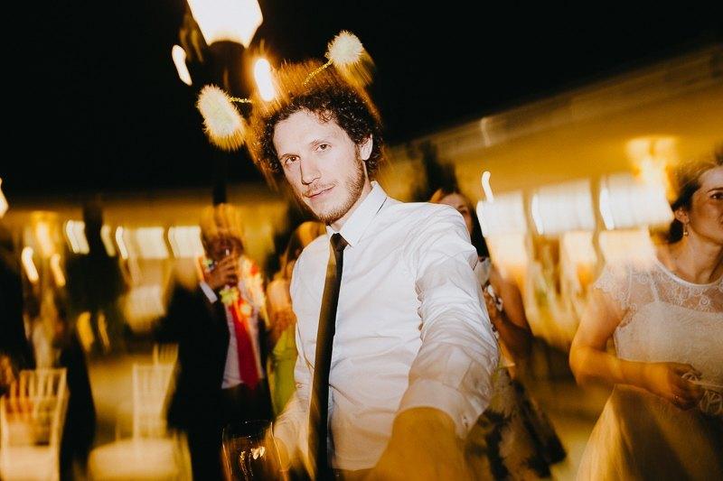 fotografo-boda-pozuelo--aire-libre-club-de-campo-villa-de-madrid-golf-190