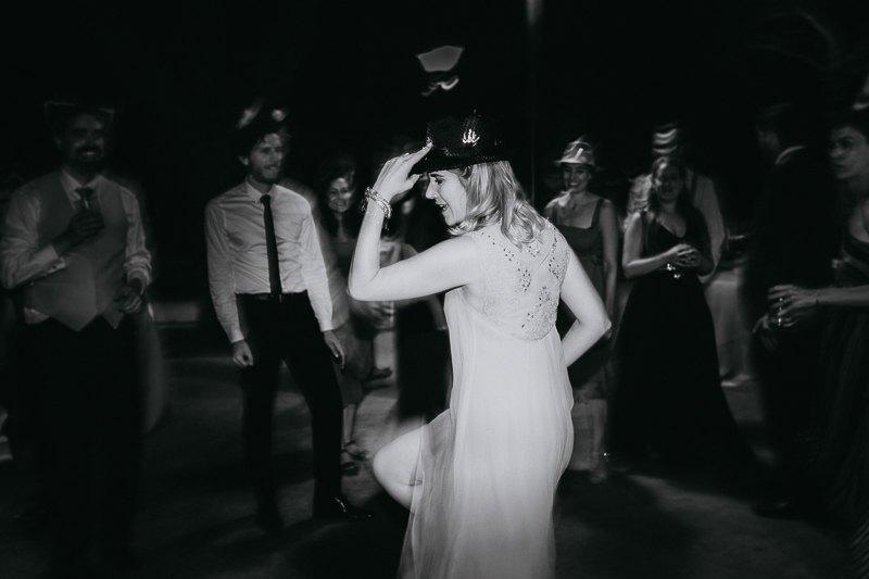 fotografo-boda-pozuelo--aire-libre-club-de-campo-villa-de-madrid-golf-191